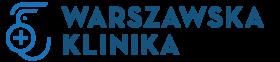 warszawska klinika