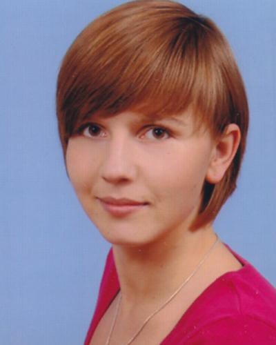 Katarzyna-Ciećwierska---zdjęcie
